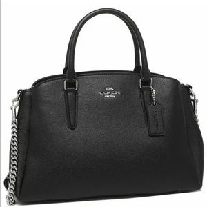 Coach CARRYALL (COACH F28976) new with tags